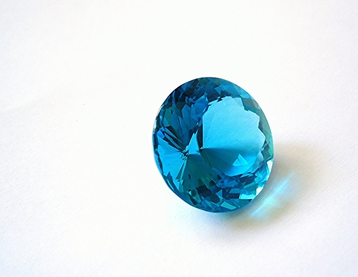 Topaz meaning and magical power and history