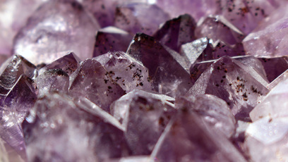 Gemstone's meaning and mystical power