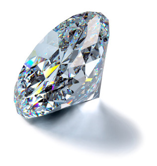 Diamond gem meaning