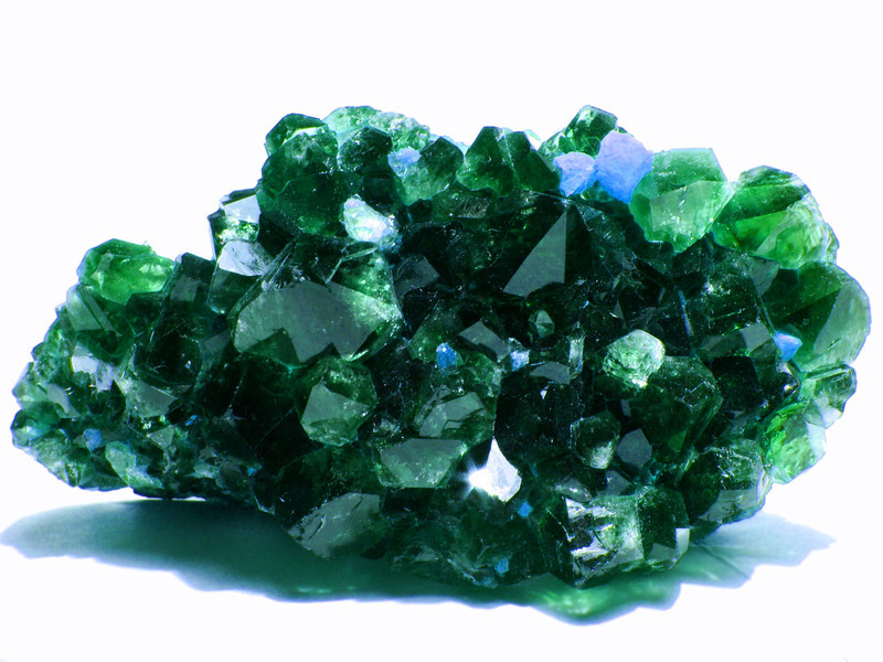 gemstone emeralds free lb tumble natural rough emerald mix