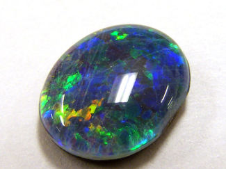 Opal meaning and magical power
