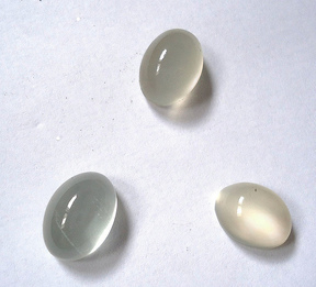 Moonstone meaning and magical power