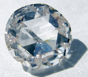 Diamond meaning and magical power